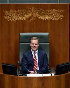 who is currently the speaker of the house infosheet 3 the speaker parliament of australia