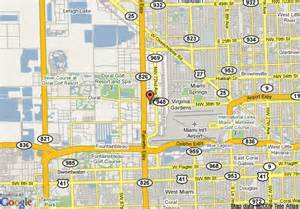 Comfort Inn Airport Mall Of America Homewood Miami Airport West Miami Deals See Hotel