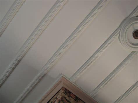 lichtleiste decke board and batten ceilings decor extremus