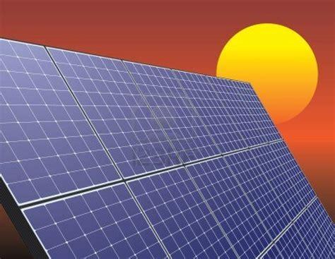 usa compagnie elettriche preoccupate per il solare