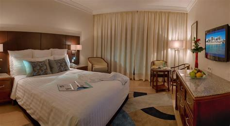 What Type Of Mattress Does The Marriott Use by Marriott Hurghada Suites And Apartments Hotels In