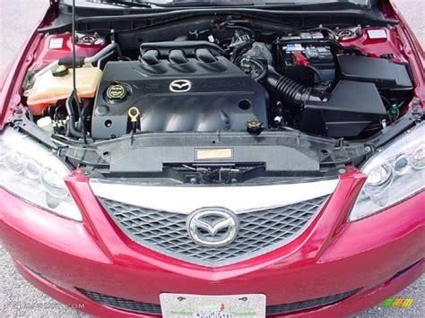 2004 Mazda 3 Problems by Mazda Engine Problems Mazda Free Engine Image For User