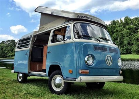 volkswagen bus 1970 vw cer for sale the best 5 cers you can buy right now
