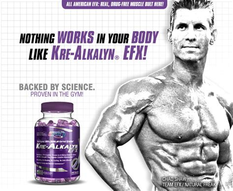 creatine 1 hour before workout kre alkalyn efx by all american efx lowest prices at