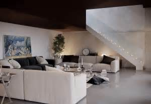 Livingroom Styles 5 living rooms that demonstrate stylish modern design trends