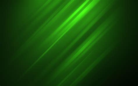 free green dark green background 53 images