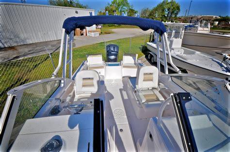 everglades boats hull warranty 2014 everglades 230dc yamaha warranty the hull truth