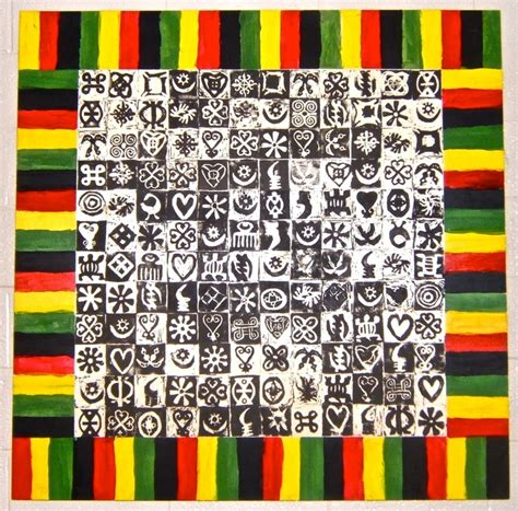 pattern art ideas ks1 30 best images about african art for ks1 and ks2 on
