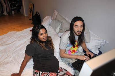 steve aoki y all ready for this mahalo fashion this weeks celeb looks
