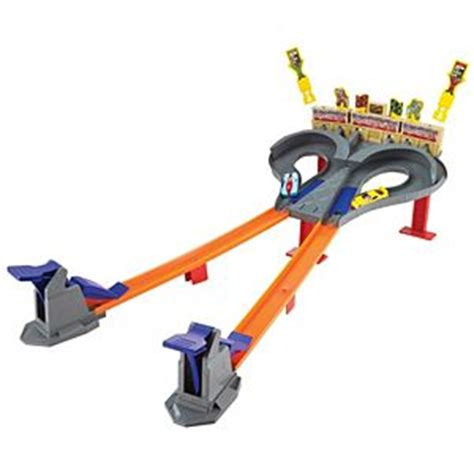Sale Hotwheels Crocodile Crunch wheels sets track sets playsets wheels