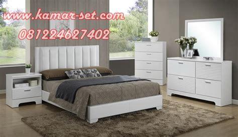 harga set kamar tidur minimalis terbaru tempat tidur minimalis murah kamar set