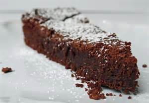 bester kuchen rezept rezept schokoladenkuchen feucht ohne mehl christian