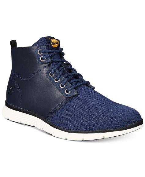 blue timberland boots mens mens timberland killington chukka boot blue gadgetking