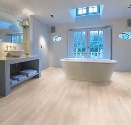 Bathroom Flooring Options Uk Bathroom