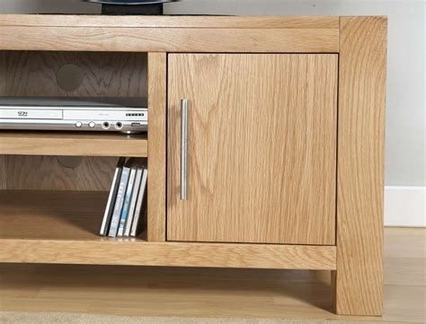 light oak tv cabinet the best light oak tv cabinets