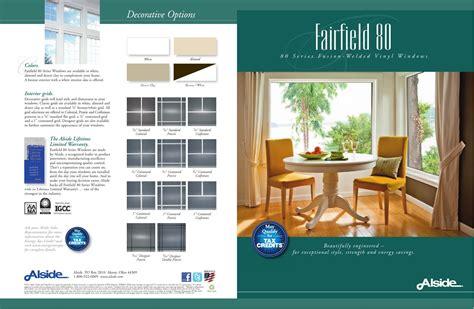 255rb E M O R Y Varrany Series 06emo1359 fairfield80 brochure by rich issuu
