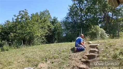 come costruire una fontana da giardino come costruire una fontana da giardino tx82 pineglen