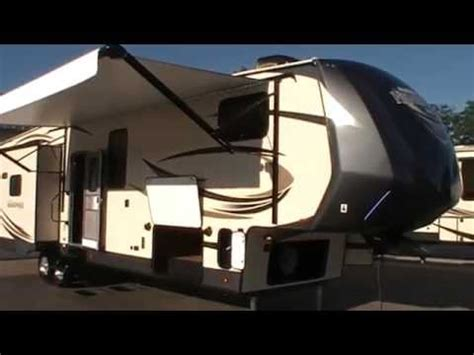 jeff couchs rv nation 2016 1 2 salem hemisphere 368rlbh at couchs rv nation