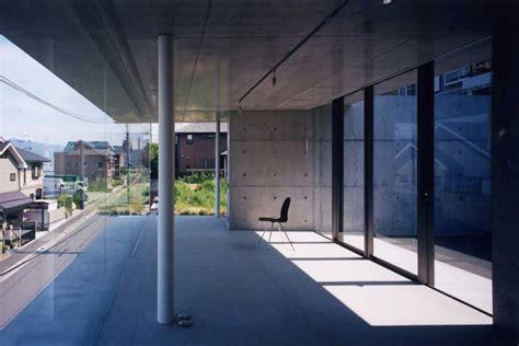 zen architecture zen house hiroshima architecture ryuichi furumoto e