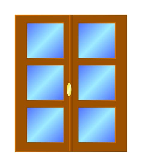 clipart windows free window clip