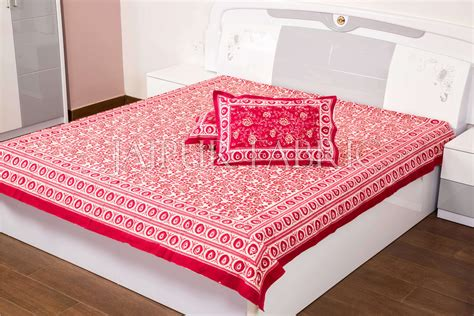 best materials for bed sheets 100 best bed sheet material story home 120 tc 100