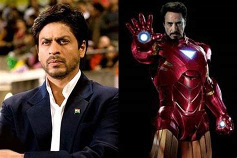 biography movies hollywood list top 10 wish list bollywood actors who we want to see as