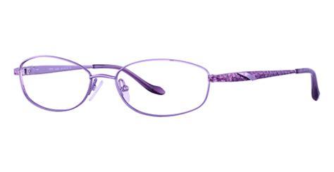 avalon eyewear fr708 eyeglasses frames