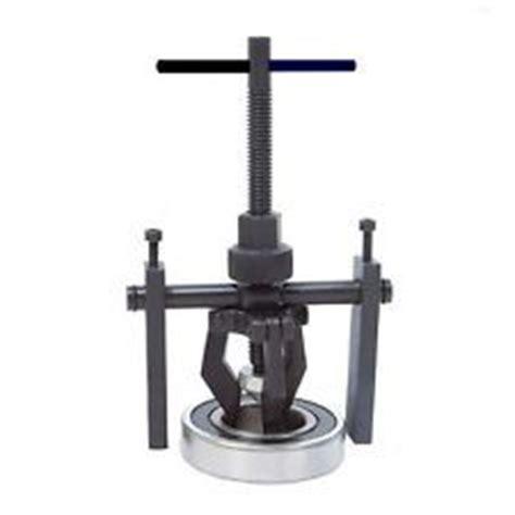Jual Bearing Mini 46 99 metric set dual drive end hex t handle use t handle hex to tighten loosen