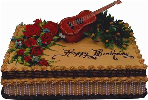 buat kue bolu ulang tahun gambar kue ulang tahun buat pacar deqwan1 blog