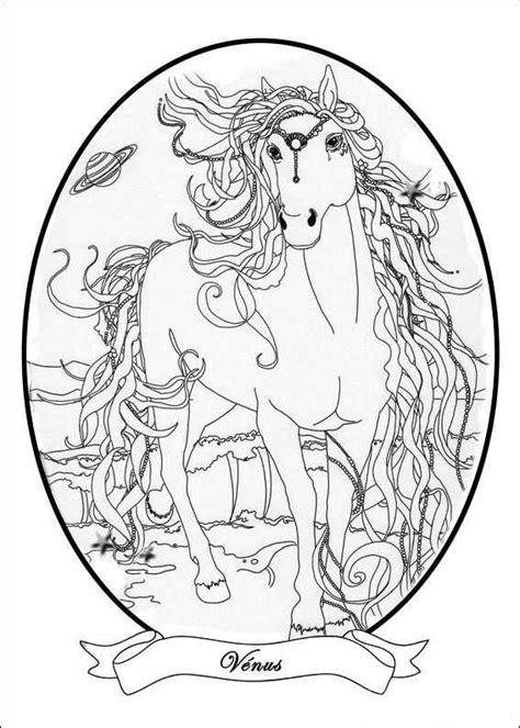 coloring page for venus bella sara venus coloring page