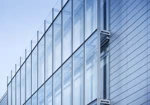 curtain wall premiumgroup