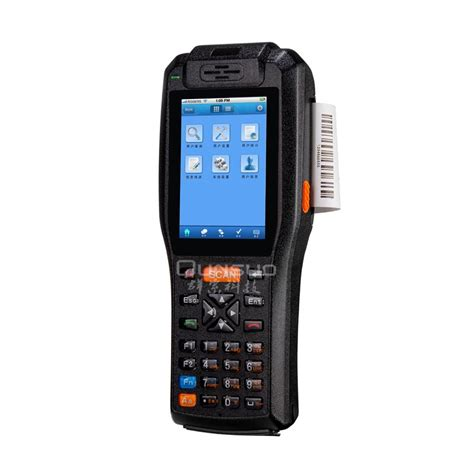 rugged tablet price compare prices on rugged tablet android 3g shopping buy low price rugged tablet android