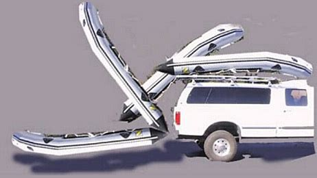 boat loader parts eide boat loader we put fun back in fishing