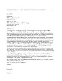 interior design cover letter crna cover letter 39 best images about career on pinterest