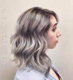 information on shoulder length hair for top 27 shoulder length hairstyles to try in 2017