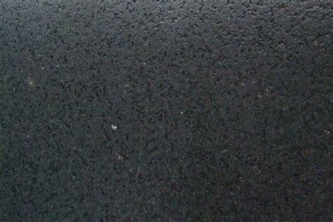 leathered black granite new cambrian black leathered granite in miami