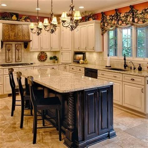 cream and black kitchen ideas photos cream and coral on pinterest