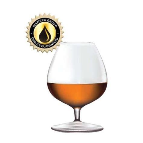 Flavor West Whiskey 1oz Flavor Liquid Essense Liquid Flavours inawera godfather whiskey flavor 10ml ismokeking