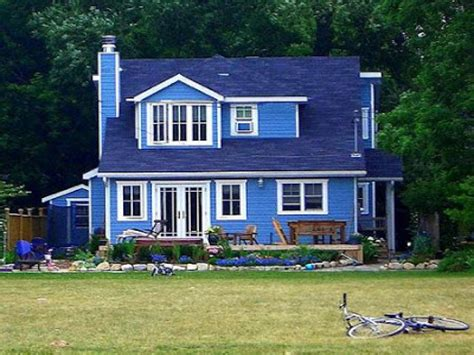house colour decorating bedroom walls blue exterior house paint colors