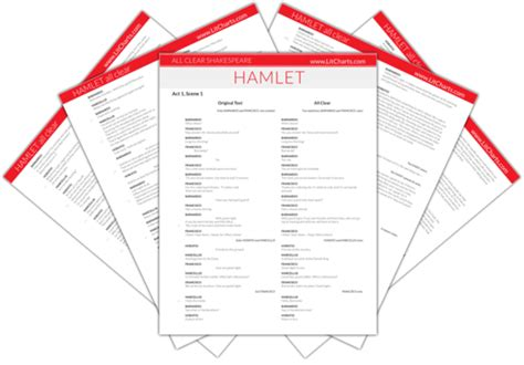 love themes in hamlet hamlet themes from litcharts the creators of sparknotes