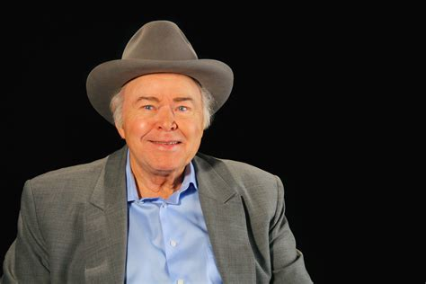 11 country legends who died before their time country singer roy clark