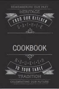 cookbook cover template free best 20 cookbook template ideas on cookbook