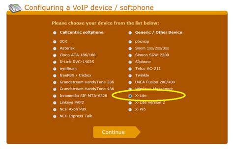 x lite tutorial nro de telefono de usa gratis para recibir llamadas taringa
