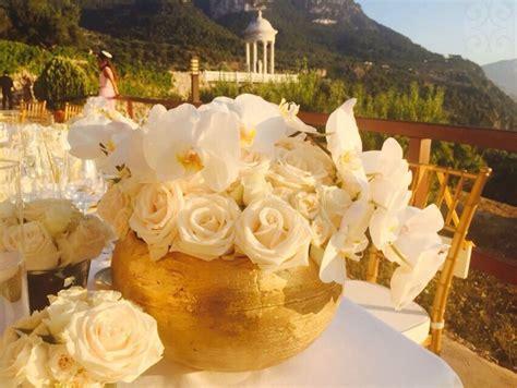 wedding son marroig la alacena de mallorca catering  summer eventos son marroig