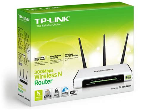 Network Tp Link 300mbps Wireless N Router Tl Wr845n souq tp link 300mbps wireless n router tl wr940n uae