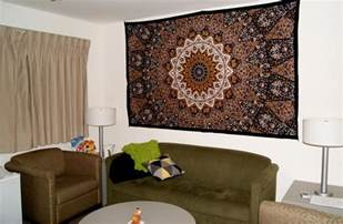 Cool Tapestries For Rooms by Cool Tapestries For Rooms Best Decor Things