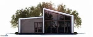 affordable modern house plans affordable home plans