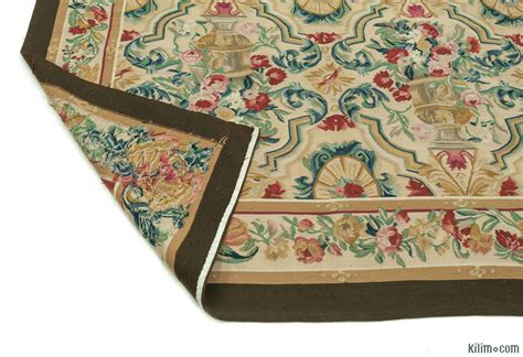 rug wiki aubusson rugs wiki rugs ideas