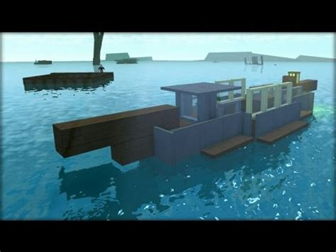 whatever floats your boat on roblox building the biggest most gigantic boat ever in roblox