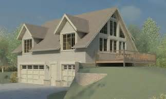 Lakefront House Plans Sloping Lot lakefront house plans sloping lot pictures home building plans